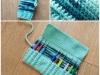 Crochet Crochet Organiser