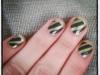 Loki Stripes