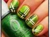 Green Delight